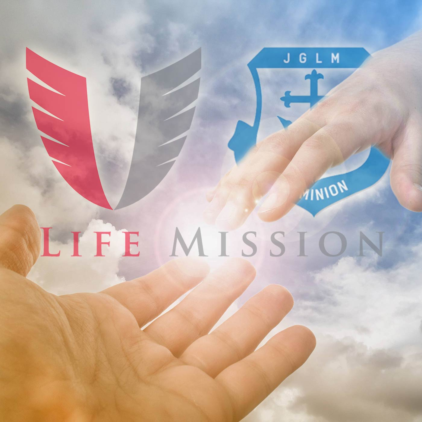 LIFE Mission, JGLM / DLIAC