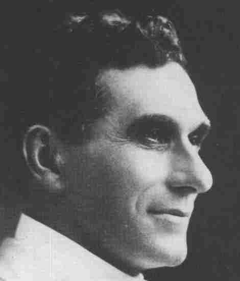 John G. Lake